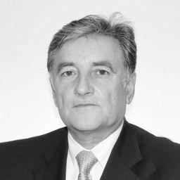 Csaba Palicsko