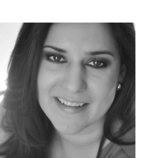 Ana Escalante