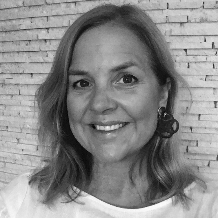 Christiane Boehm