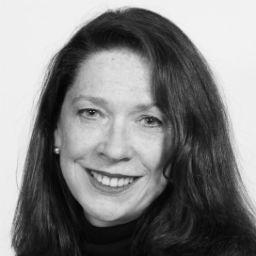 Karin Bryce
