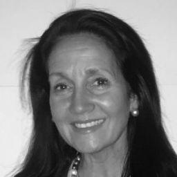 Lauren Biszewski