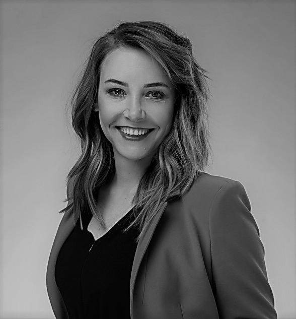 Joanna Surdyk